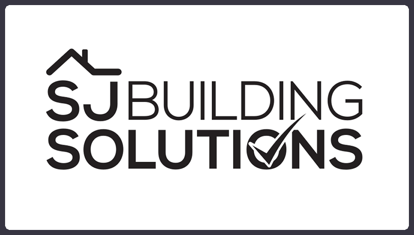 Stretton Eagles SJ Building Solutions Sponsor