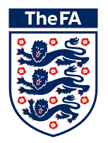 Stretton Eagles - The FA Charter Standard Programme